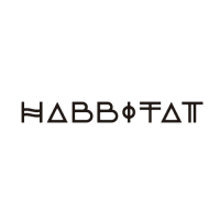 Habbitat