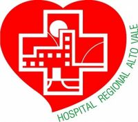 Hospital Regional Alto Vale do Itajaí