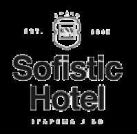 Hotel Sofistic