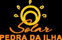 Hotel Solar Pedra da Ilha