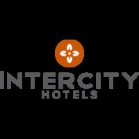 Hotel Intercity Portofino